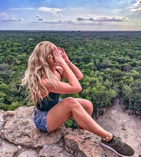 coba-piramide-maya